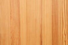 Fondo di legno di struttura Fotografia Stock Libera da Diritti