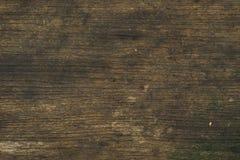Fondo di legno di struttura Immagini Stock Libere da Diritti