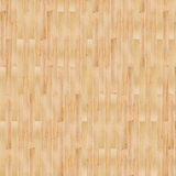 Fondo di legno di struttura del pavimento Immagine Stock