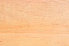 Fondo di legno di struttura dell'acero Immagine Stock