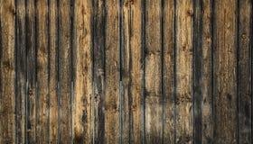 Fondo di legno di struttura della parete immagine stock