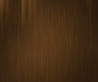 Fondo di legno di struttura della Tabella illustrazione di stock