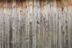 Fondo di legno di struttura, plance di legno Fotografia Stock Libera da Diritti