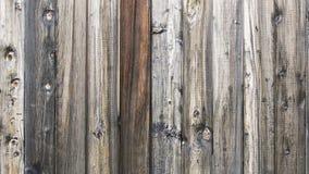 Fondo di legno di struttura, plance di legno Immagine Stock