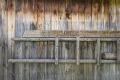 Fondo di legno di struttura, plance di legno Immagini Stock