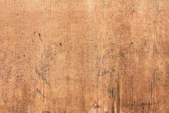 Fondo di legno di struttura vecchio Fotografia Stock Libera da Diritti