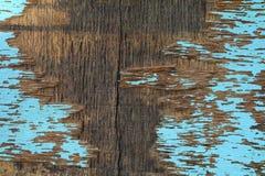 Fondo di legno di vecchio lerciume di legno Fotografia Stock Libera da Diritti