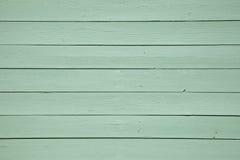 Fondo di legno elegante misero d'annata Fotografia Stock
