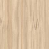 Fondo di legno - fondo naturale di struttura Fotografie Stock Libere da Diritti