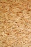 Fondo di legno - fotografia di riserva Fotografie Stock Libere da Diritti