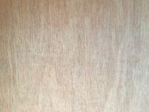 Fondo di legno a grana fine di struttura Fotografie Stock Libere da Diritti