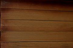 Fondo di legno leggero, struttura di legno sezionale immagini stock