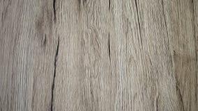 Fondo di legno marrone grigio Immagini Stock