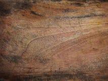 Fondo di legno nato di struttura Immagine Stock Libera da Diritti