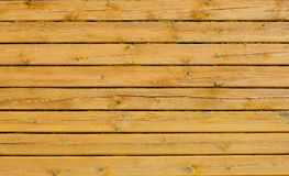 Fondo di legno naturale immagini stock libere da diritti