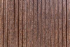 Fondo di legno naturale Fotografia Stock Libera da Diritti