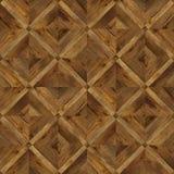 Fondo di legno naturale, progettazione della pavimentazione del parquet di lerciume senza cuciture Immagini Stock