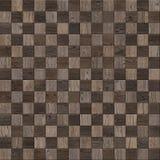 Fondo di legno naturale, progettazione della pavimentazione del parquet di lerciume senza cuciture Fotografia Stock Libera da Diritti