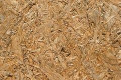 Fondo di legno nel colore beige fotografia stock libera da diritti