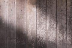 Fondo di legno di legno o di struttura il legno per la costruzione esteriore interna di industriale e della decorazione progetta fotografia stock
