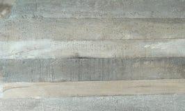 Fondo di legno per la carta da parati/il placemat immagine stock libera da diritti
