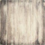 Fondo di legno rustico candeggiato fotografia stock libera da diritti