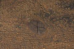 Fondo di legno di struttura decorativa per il retro concetto Fotografie Stock Libere da Diritti