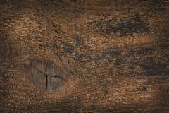 Fondo di legno di struttura decorativa per il retro concetto Immagine Stock