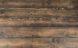 Fondo di legno di struttura decorativa per il retro concetto Fotografia Stock