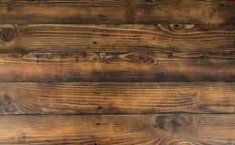 Fondo di legno di struttura decorativa per il retro concetto Fotografia Stock Libera da Diritti