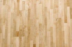 Fondo di legno di struttura del modello di lerciume, backgroun di legno del parquet immagini stock