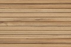 Fondo di legno di struttura del modello di lerciume, plance di legno Fotografia Stock Libera da Diritti