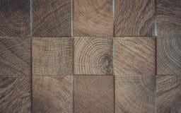 Fondo di legno di struttura del modello del pavimento fotografia stock libera da diritti