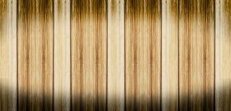 Fondo di legno di struttura del modello, plance di legno foto Fotografia Stock