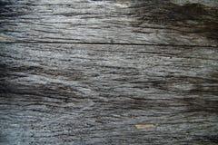 Fondo di legno di struttura del modello vecchio Immagine Stock