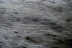 Fondo di legno di struttura del modello vecchio Immagine Stock Libera da Diritti