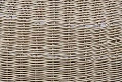 Fondo di legno di struttura del tessuto fotografia stock libera da diritti
