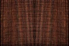 Fondo di legno di struttura della mica Fotografia Stock Libera da Diritti