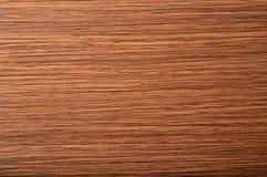 Fondo di legno di struttura della mica Immagini Stock