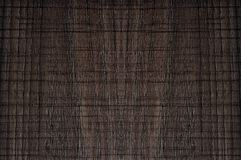 Fondo di legno di struttura della mica Immagine Stock