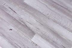 Fondo di legno di struttura, grani del bordo di legno, plance a strisce del vecchio pavimento fotografia stock
