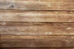 Fondo di legno di struttura, parete di legno immagini stock