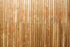 Fondo di legno di struttura, plance di legno Fotografia Stock