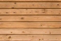 Fondo di legno di struttura, plance di legno Fotografie Stock