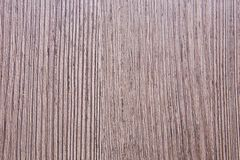 Fondo di legno di struttura, primo piano di legno Fotografia Stock