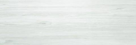 Fondo di legno di struttura, quercia rustica stagionata leggera pittura verniciata di legno sbiadita che mostra struttura della v fotografia stock libera da diritti