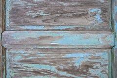 Fondo di legno strutturato approssimativo di lerciume fotografia stock