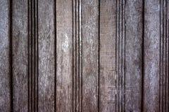 Fondo di legno verticale immagine stock libera da diritti