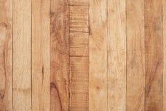 Fondo di legno vuoto, struttura astratta immagini stock libere da diritti