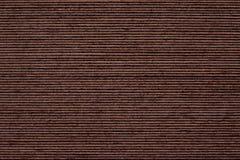 Fondo di legno di Wenge fotografie stock libere da diritti